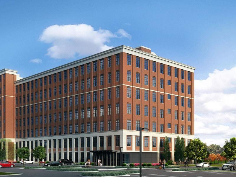 smc-management-corporation-rezidential5